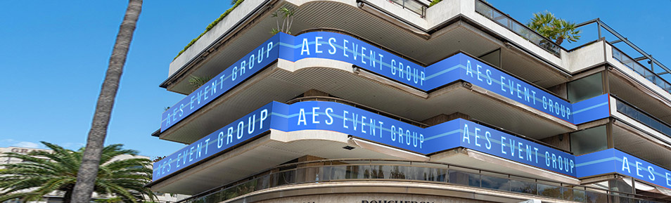 Cannes Apartment Rentals & Event  Organising